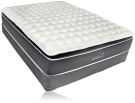 Summerfield Hotel Series Ariel Pillow Top Mattress