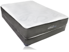 Summerfield Fusion Amalia Ultra Plush Mattress