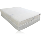 Summerfield Latex Madison Cushion Firm 34 Mattress
