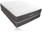 Summerfield Fusion Tiffany Luxury Firm Mattress