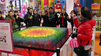 Gummy-bed.jpg