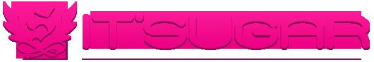 tsugar-logo