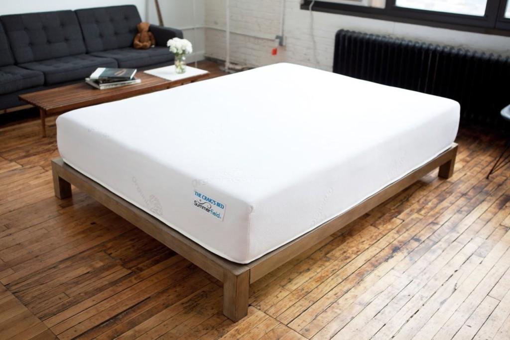 gummy-bear-bed-side.jpg